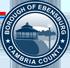 News_Ebensburg_Logo