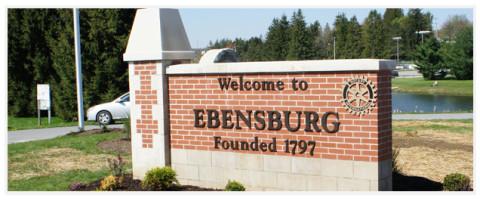 ebensburg_sign