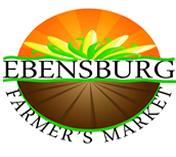 EbensburgFarmersMarket_LogoFINAL_000