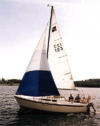 eburgsailboat