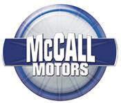 mccalllogos_000