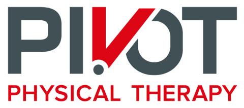 pivot logo