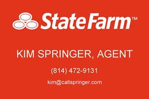 kim_springer