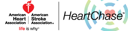 logo_amha-heartchase2