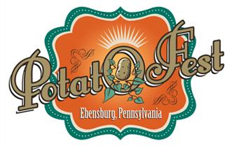 ebensburg_potatofest_logo