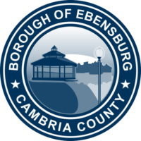 Ebensburg Logo
