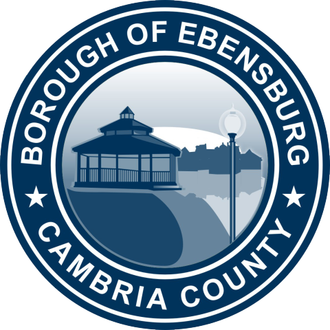 Ebensburg Borough – EbensburgPa.com