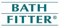 bathfitter3165converted
