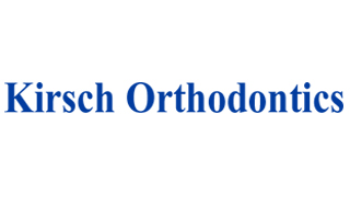 Kirsch Ortho