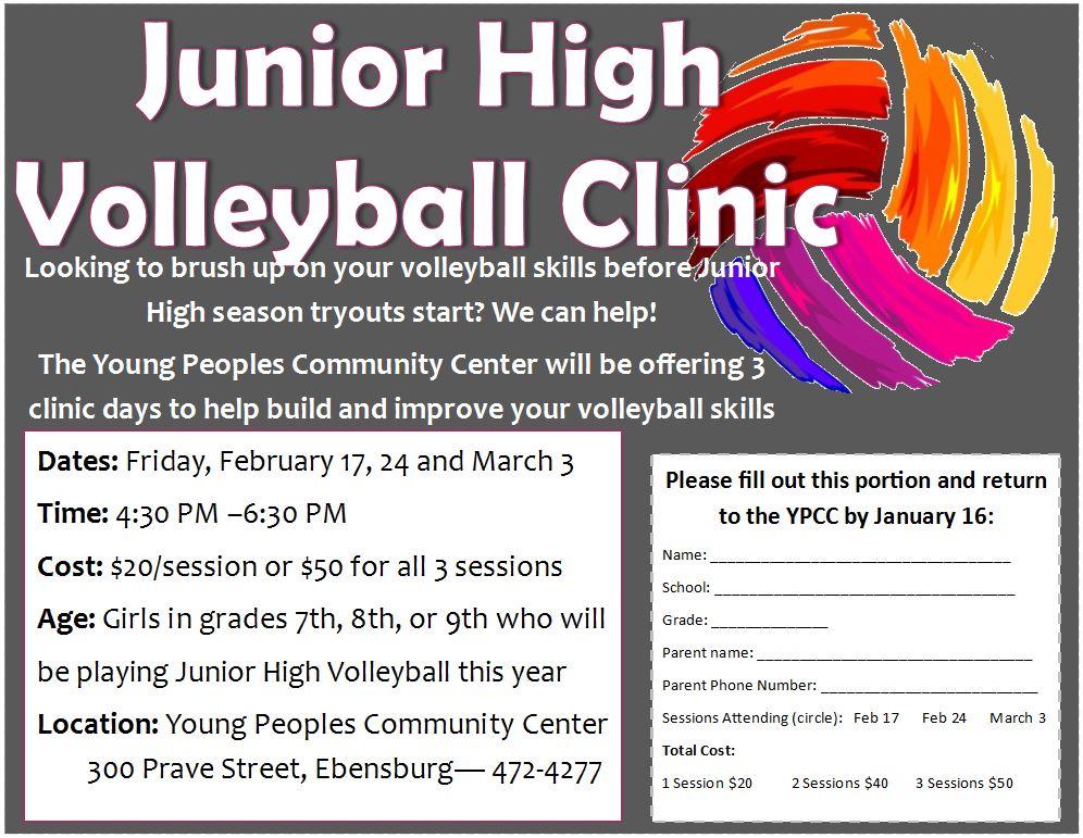 junior-high-volleyball-clinic
