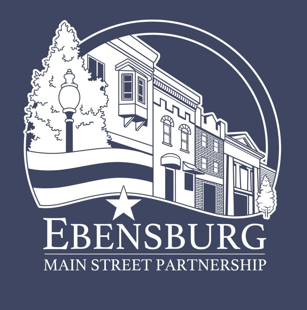 Main Street Partnership Business Directory | Ebensburg Borough ...