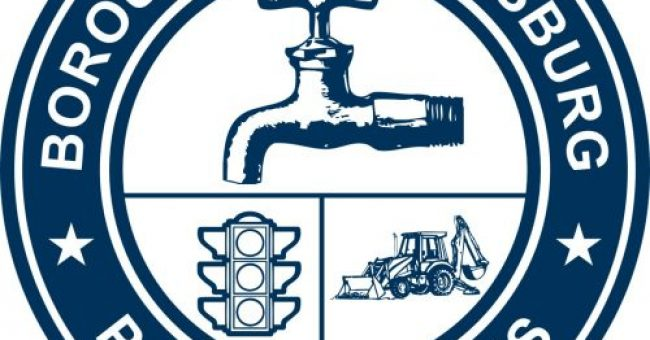 Important Information About Your Drinking Water