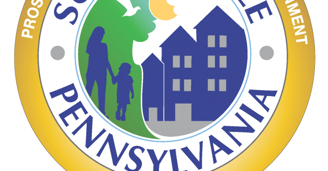 Ebensburg Recognized as Certified Sustainable Borough