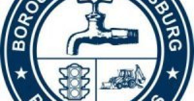 COVID-19 FAQs for Borough